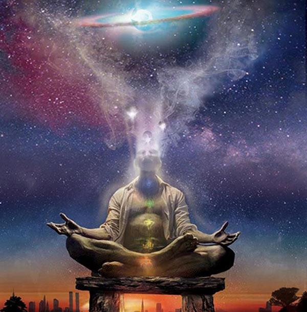healer-shen-activating