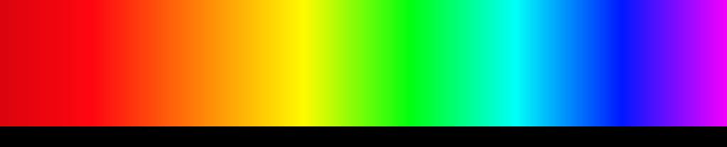 light-spectrum