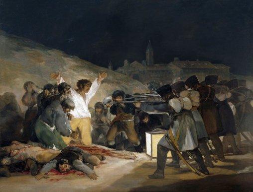 1200px-El_Tres_de_Mayo,_by_Francisco_de_Goya,_from_Prado_thin_black_margin